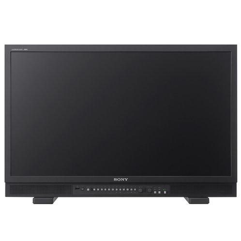 Monitor PVM-X3200