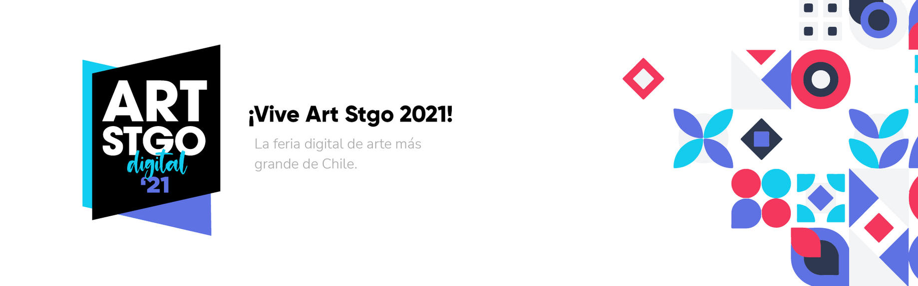 Banner_Art_Stgo_1_Mesa_de_trabajo_1.png