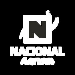 LIBRERIA_NACIONAL.png