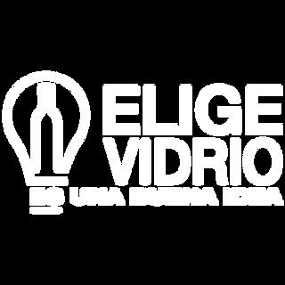 ELIGE_VIDRIO.png