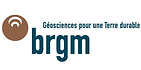 brgm.png