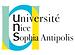 sophia antipolis.png