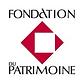 fondation pat.png