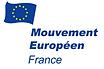 mouvement_européen.png