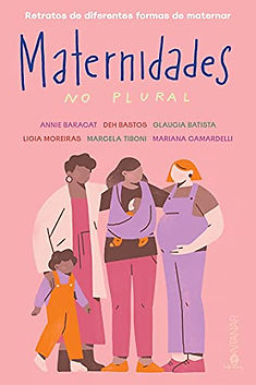 Maternidades no plural com Mari Camardeli.jpg