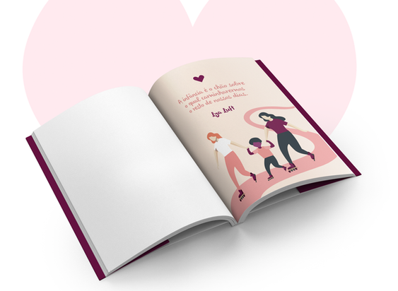 livro mari camardelli somos madrastas 3.png