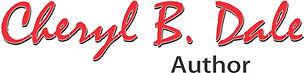 Cheryl B Dale Logo 3.jpg