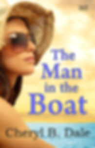Man Boat Front CoverNBlue72.jpg