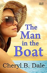 Man Boat Front CoverNBlue72.jpg