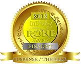 2012_RONE_Finalist.jpg