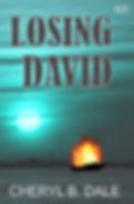 David New Web Image72.jpg