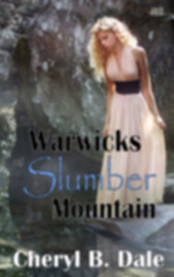 Warwicks Full Cover With Text72.jpg
