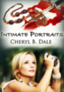 Intimate_Portraits_Cover_WEB.jpg