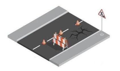 ремонт-дороги.jpg