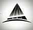 Логотип dorstroy-master.ru