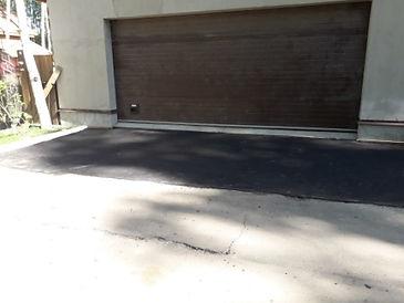 Асфальтирование въезда в гараж.jpg