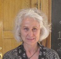 Christine Fulgham.jpg