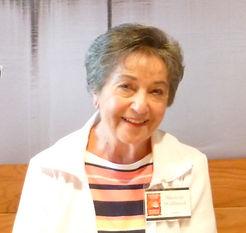 Marlene Wellbrock.jpg