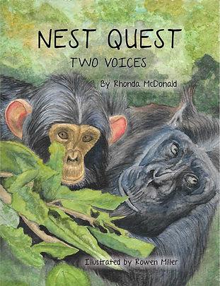 NestQuest