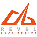 Run Revel.jpg