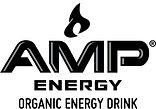 Amp Organic.jpg