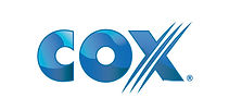 Cox_communications_logo.jpeg