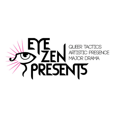 Eye Zen Presents