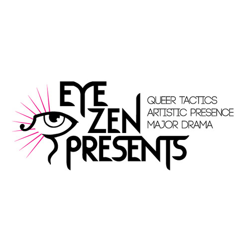 Eye Zen Presents