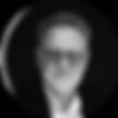 Michael-Terpin-Headshot.png