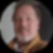 Steve-Kanaval-headshot.png
