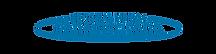 panamericana-logo.png