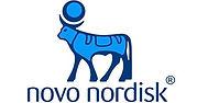 novo_nordisk_presenta_9401_30123338.jpg