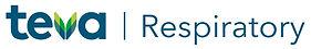 Logo-TEVA_Respiratory-RGB.jpg