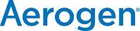 Aerogen_logo.jpg