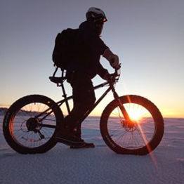 fatbike_sol.jpg