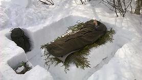 Arctic Survival.jpg