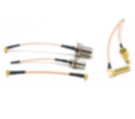 Micro Coaxial Cable | Tung Hing Electric Wire Company Limited | Hong Kong | https://www.tunghingwire.com/