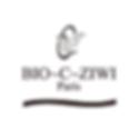 Logo_bio~c~ziwi.png