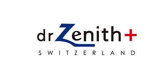 Logo_drzenith_02.jpg