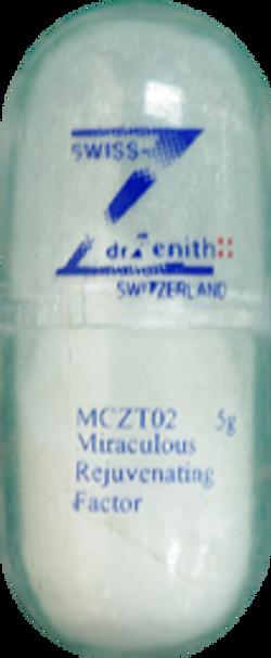 MCZT02