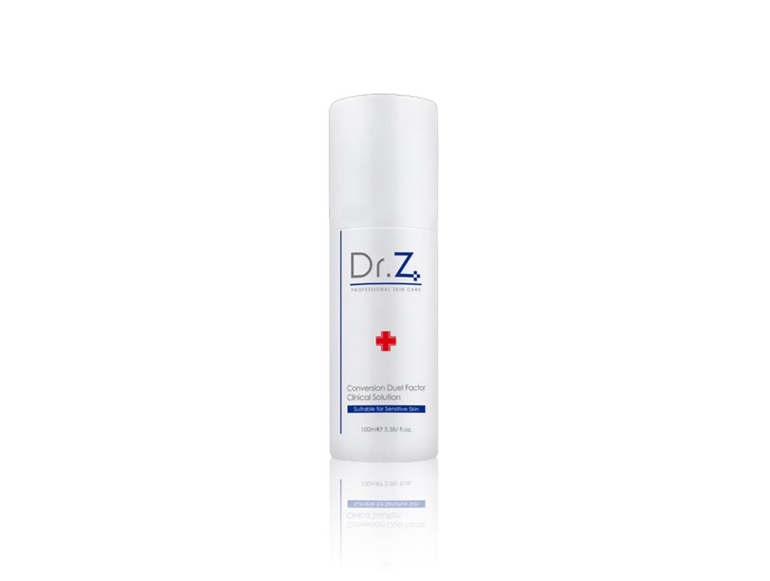 DZH04 V2