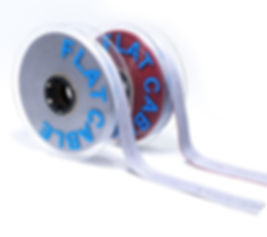 Flat Cable | Tung Hing Electric Wire Company Limited | Hong Kong | https://www.tunghingwire.com/
