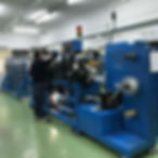 Tung Hing Electric Wire Company Limited | UL Certification, ISO 9001:2008 |  Specializing in Manufacturing Flat Cable