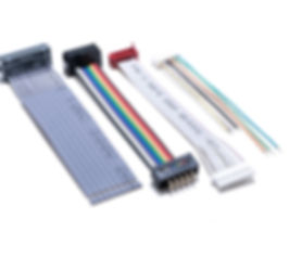 Wire & Cable Harness | Tung Hing Electric Wire Company Limited | Hong Kong | https://www.tunghingwire.com/