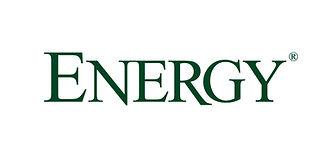Logo_energy_02.jpg
