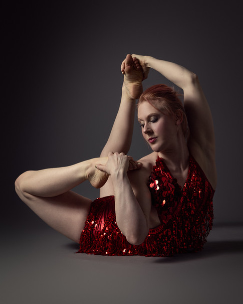 Twisted Nymph contortion.jpg
