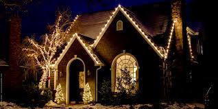 House Lights.1.jpg