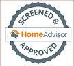 home advisor.1.JPG