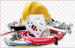 Electrical.1.JPG