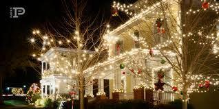 House Lights. 10.jpg